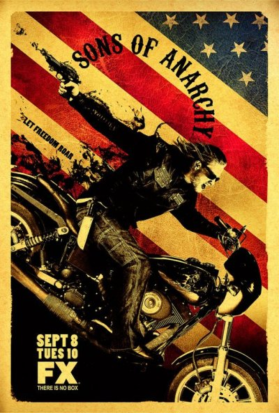 sons_of_anarchy_ver3.jpg