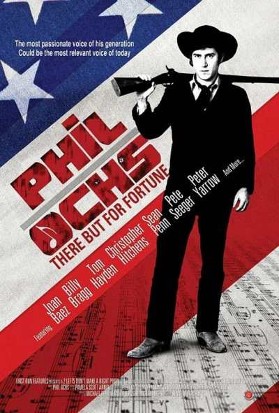 phil_ochs_there_but_for_fortune.jpg