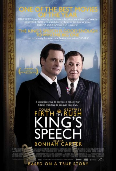 kings_speech_ver4.jpg