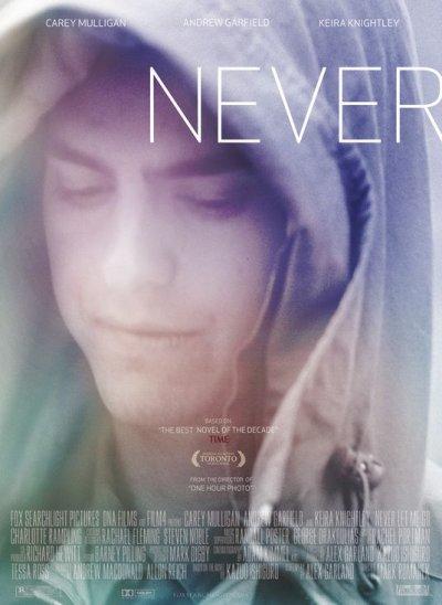 never_let_me_go_ver2.jpg