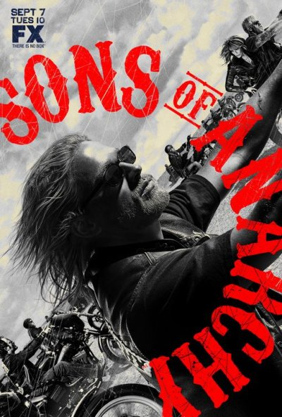 sons_of_anarchy_ver4.jpg