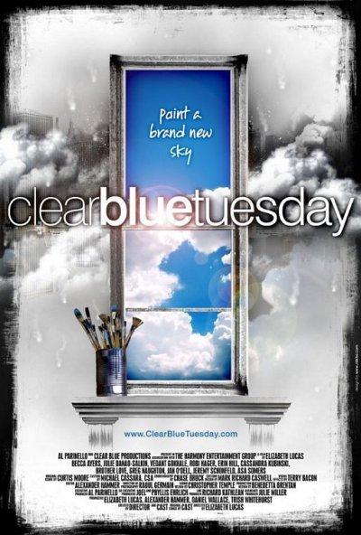 clear_blue_tuesday.jpg