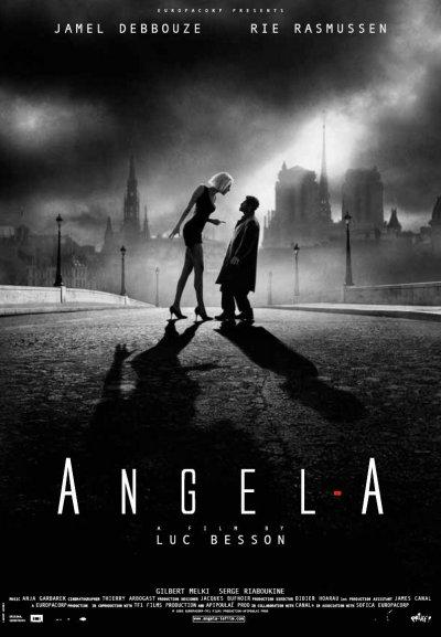 angel_a_xlg.jpg