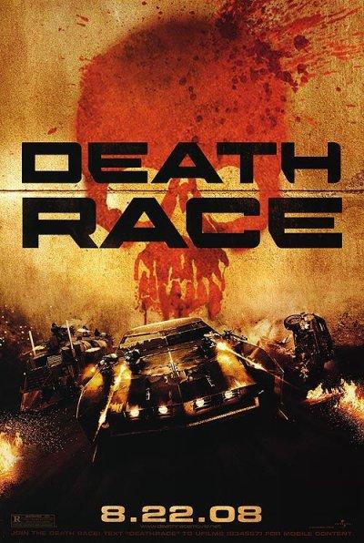 death_race_ver3.jpg