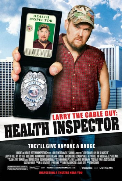 larry_the_cable_guy_health_inspector.jpg