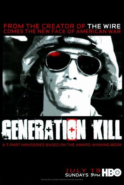 generation-kill 2.jpg