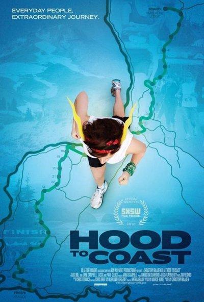 hood_to_coast.jpg