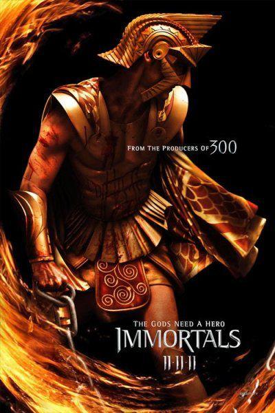 immortals_ver2.jpg
