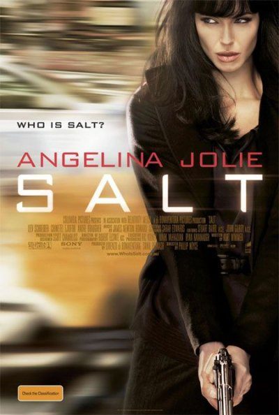salt_ver2.jpg