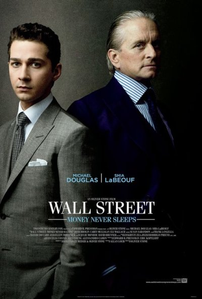 wall_street_money_never_sleeps_ver2.jpg