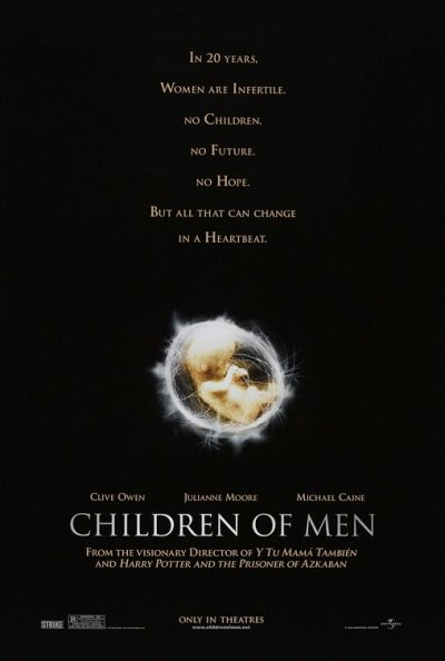 children_of_men_ver3.jpg
