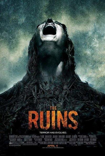 ruins_ver3.jpg