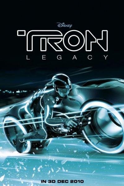 tron_legacy_ver2.jpg