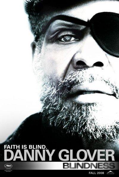 blindness_ver7.jpg