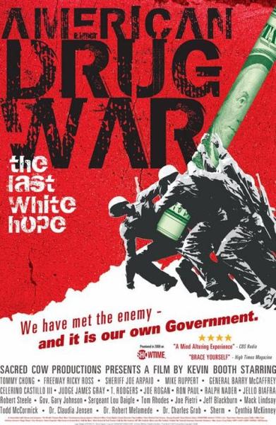 American Drug War.jpg