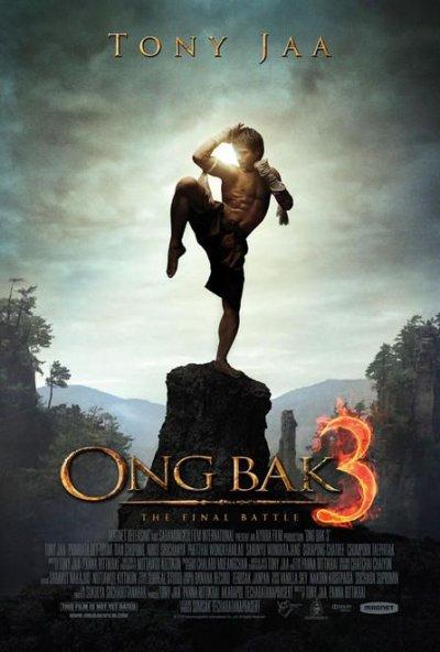 ong_bak_three.jpg