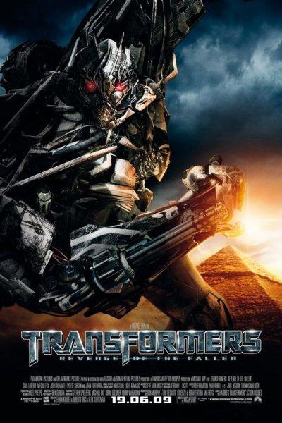 transformers_revenge_of_the_fallen_ver3.jpg