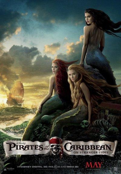 pirates_of_the_caribbean_on_stranger_tides_ver8.jpg