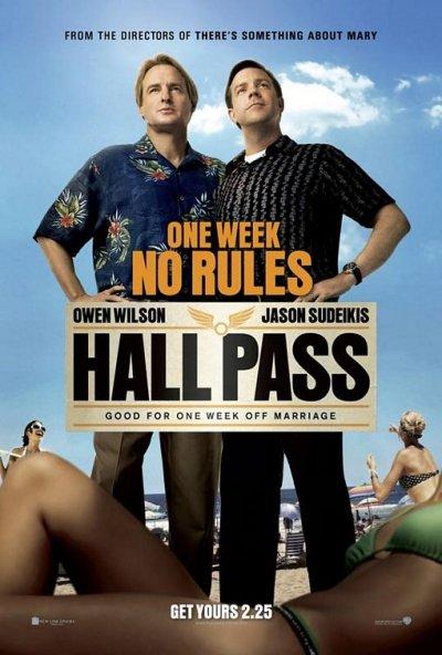 hall_pass.jpg