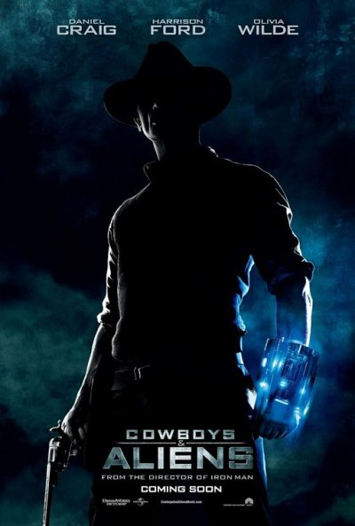 cowboys_and_aliens_ver2.jpg