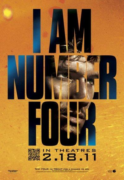 i_am_number_four_ver2.jpg