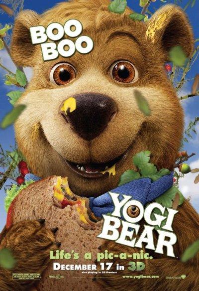 yogi_bear_ver7.jpg