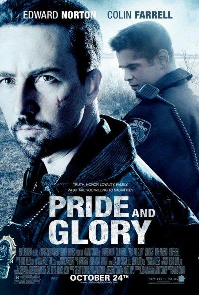 pride_and_glory_ver4.jpg