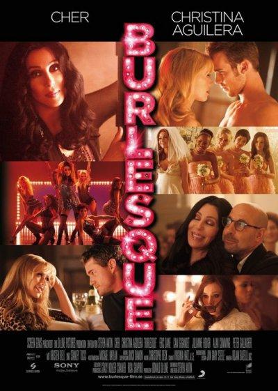 burlesque_ver3.jpg