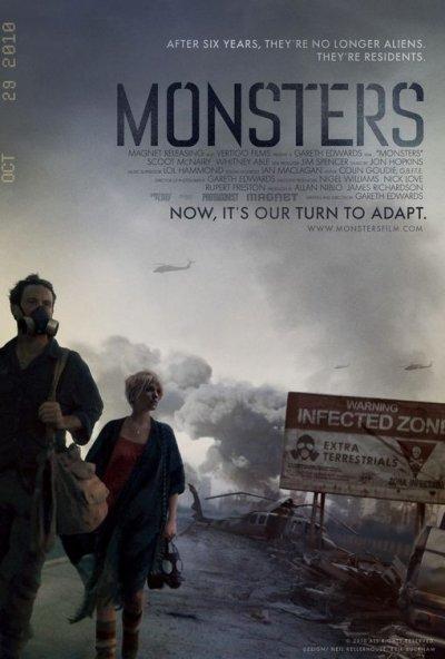 monsters_ver3.jpg
