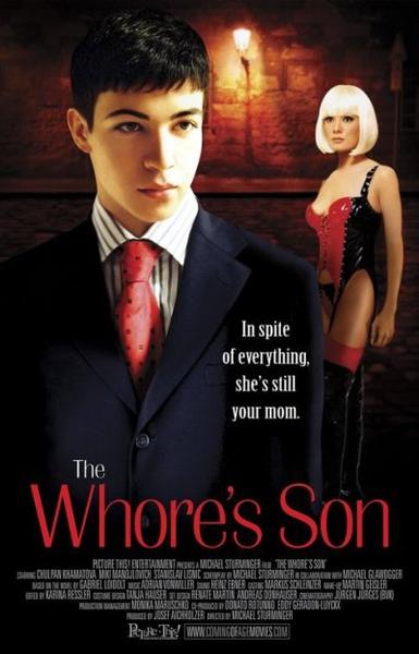 Whores Son.jpg