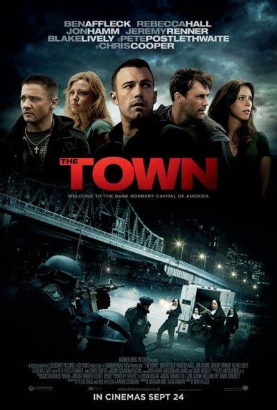town_ver3.jpg