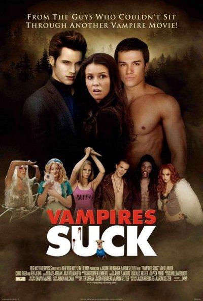 vampires_suck.jpg