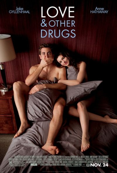 love_and_other_drugs.jpg