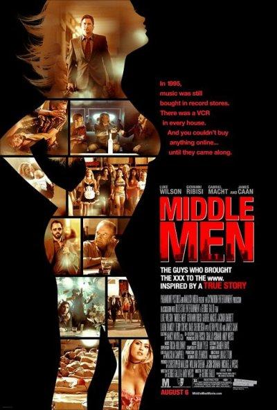 middle_men.jpg