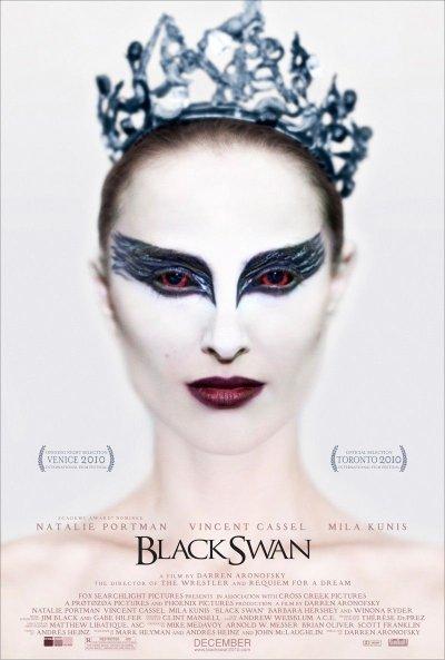 black_swan_xlg.jpg