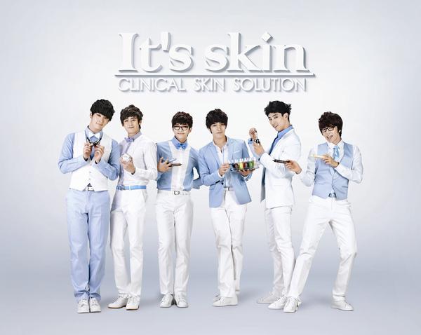 itsskin_01.jpg