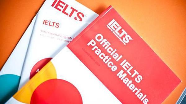 practice_ielts