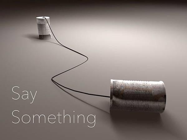 2014.Say-Something.001