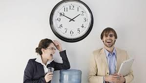 如何應對職場壓力