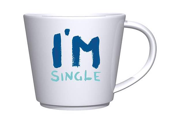 single3