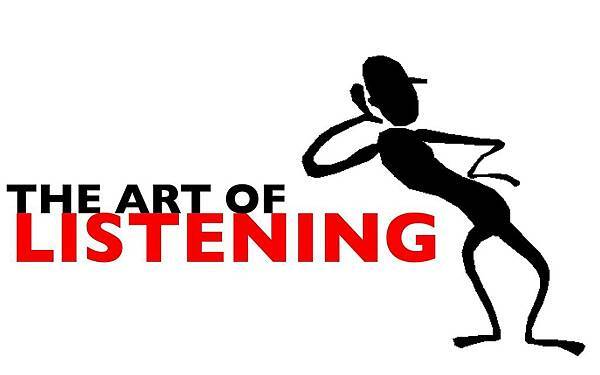 Dr-Alan-Zimmerman-Leadership-and-Listening