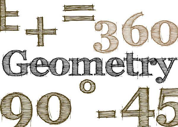 160625GMAT考試小訣竅數學題看不懂題目如何猜