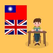 英漢翻譯需注意固定說法的翻譯