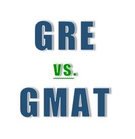 GRE GMAT LSAT 申請國外碩士考哪種