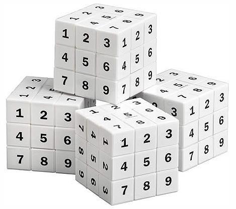 GMAT邏輯3大題型解題思路