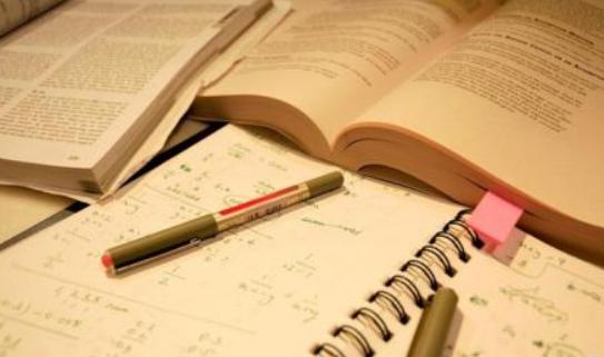 GMAT解釋題型及例題分析