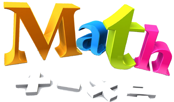 GMAT數學考試備考重點
