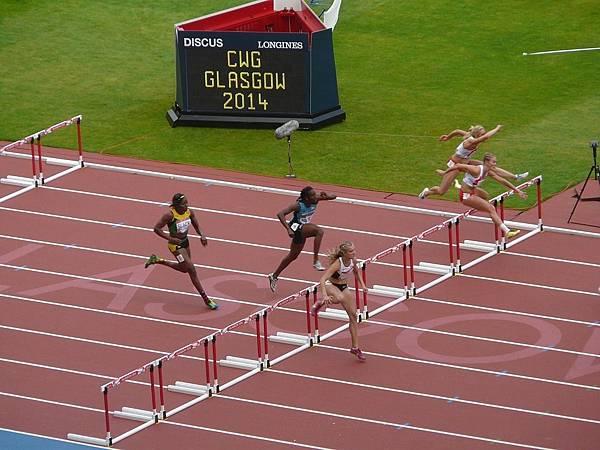 hurdles-508822_960_720