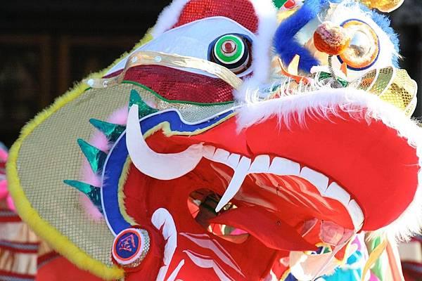 dragon-1621805_960_720
