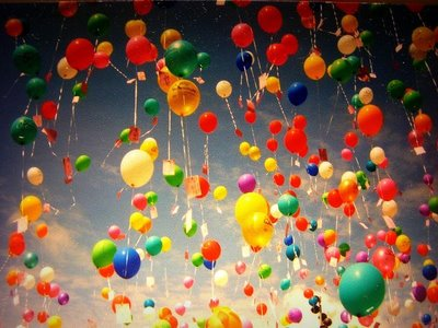colorful_party_by_3erdbeereis3